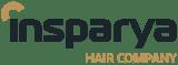 logotipo-insparya-color-landing-informativa