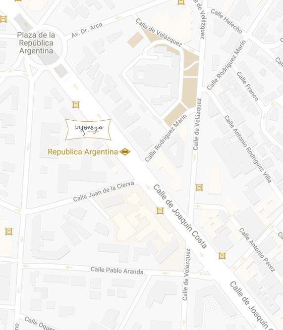 mapa-corregido
